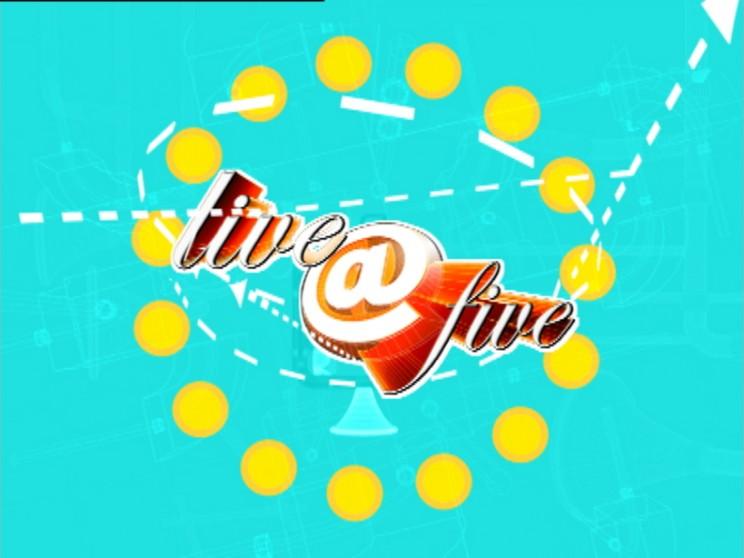 live@five_opener_00