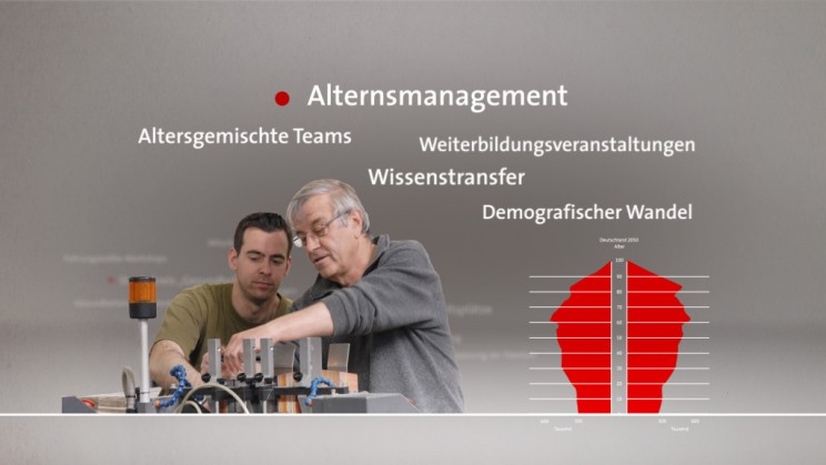 Krupp_Altersmanagement_02