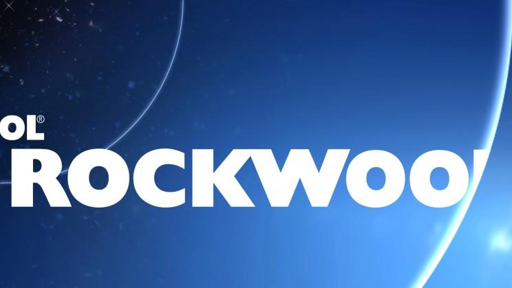 Rockwool_01