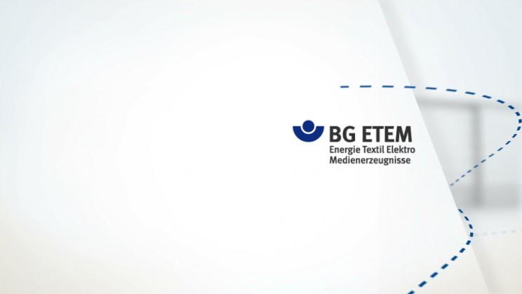 BGETEM_Portrait