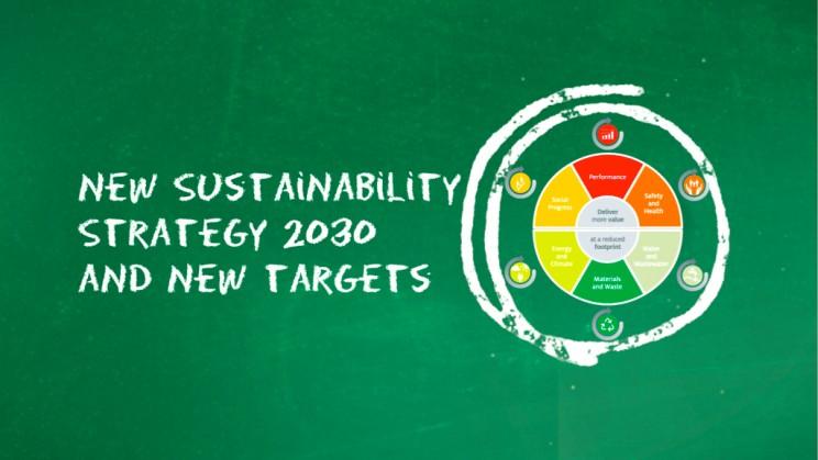Henkel_Sustainability_04