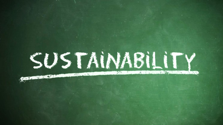 Henkel_sustainability_00