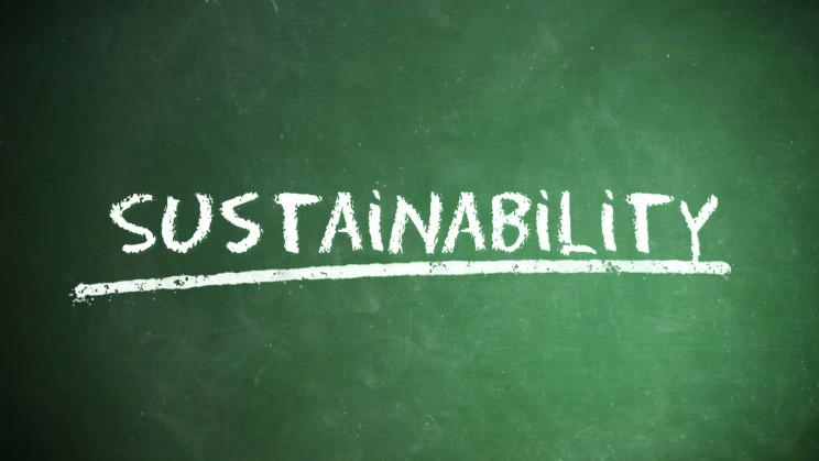 Henkel_sustainability_00