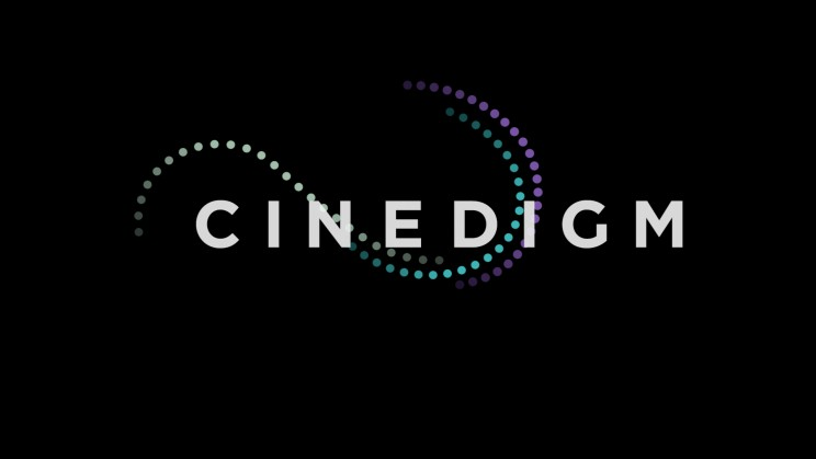 cinedigm_01