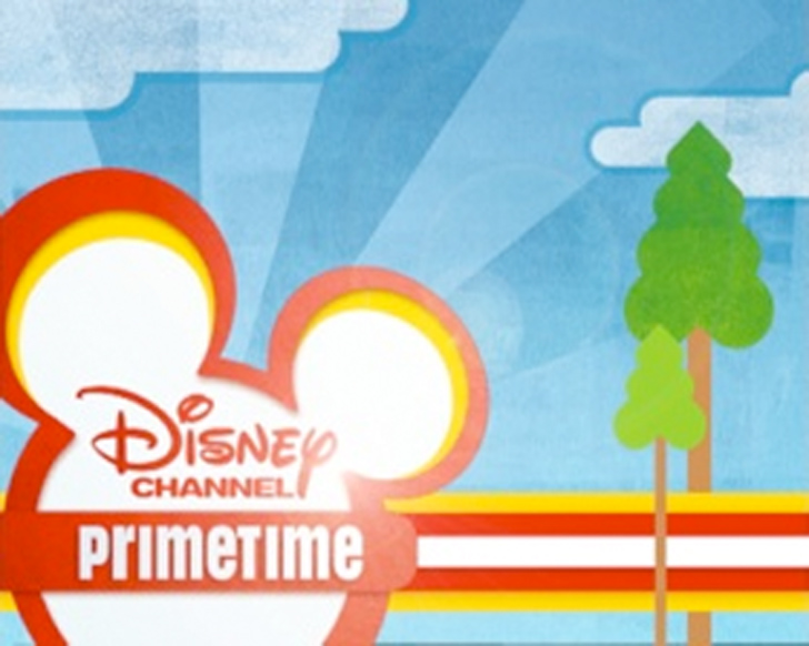 disneychannel_01