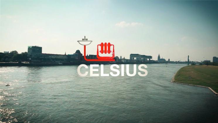 RE_SmartCity_Celsius1
