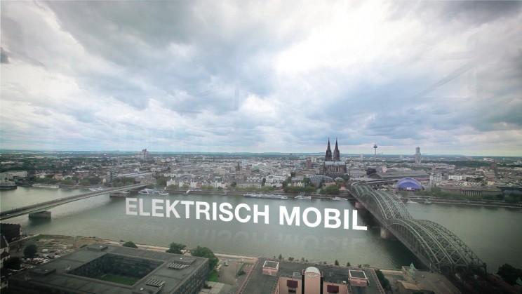 RE_SmartCity_EMobil2