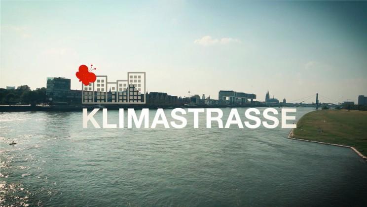 RE_SmartCity_Klima1