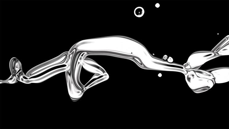 liquid_drehmoment